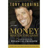 Tony Robbins All Season Portfolio - Unshakeable - IntegrityIA